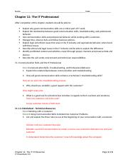 ITE 5.0 Chapter 11 Studyguide - Student.docx