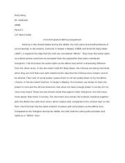 Irish_Immigration_writing_assignment