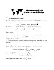 Decomposition en Fourier.pdf