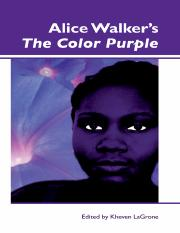 the_color_purple