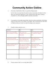 Community Action Outline Blank.pdf