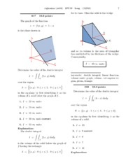 HW09-solutions.7