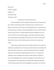 Cheap thesis binding london kentucky