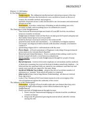 History 11 16B Outline.docx