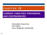 Topic_5_-_Current_Liabilities