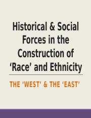 Historical-Social-Forces-oct-19.pptx