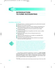 intro to find accounting.pdf