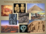 Introduction%20and%20History%20of%20Archaeology0