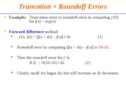 Lecture+14--Error+interaction+and+bracket+method