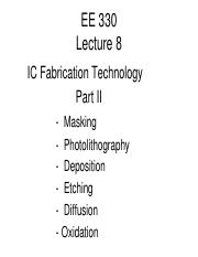 EE 330 Lect 8 Spring 2016.pdf