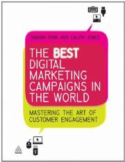 the_best_digital_marketing_campaigns-CASOS.pdf