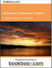 introduction-to-wastewater-treatment