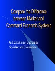 economic_system_review.pdf