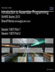 Introduction_to_assembler_programming_Boston_2