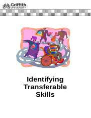 Identifying-transferable-skills.doc