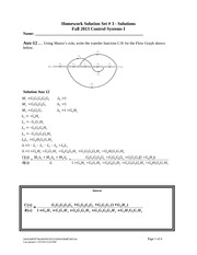 Homework_Set_SP_13_03_Solutions
