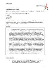 examples of critical writing.pdf