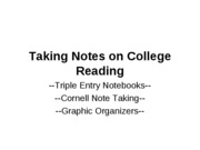 Taking_Notes_on_College_Reading