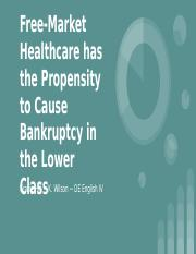 1020 Final - Healthcare & Bankruptcy.pptx