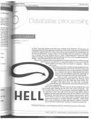S18_Reading_Hell_Pizza.pdf