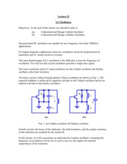 files_3-Lesson_Notes_Lecture_32