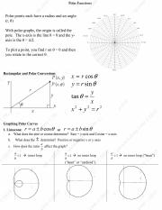 Polar-Functions-Quick-Sheet.pdf