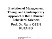 150360853_w1_evolution_of_management_thought_and_contemporary_approaches