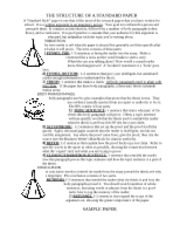 essay anaylsis