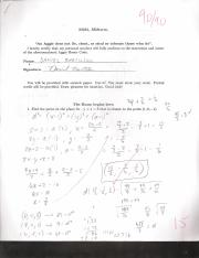 FALL2011MATH251EXAM2