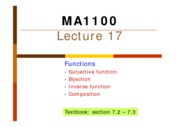 lecture17 (complete)