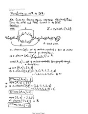 CS419_LECTURE NOTES_6