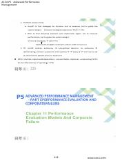 【第16个讲义】Chapter11PerformanceEvaluationModelsandCorporateFailure.pdf