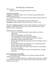 29 Government And The Economy Icivics Worksheet Answers ...