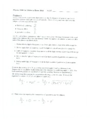 midterm12A_solutions