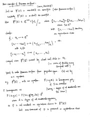 lecture 16 on Complex Analysis