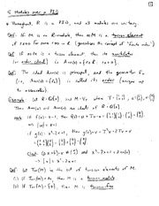 s09_mthsc851_lecturenotes_modules_5