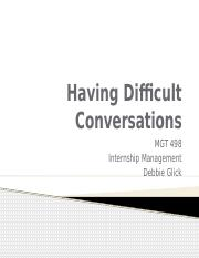 Having Difficult Conversations.pptx