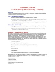Ch6_The_Woddy_Manufacturing_co