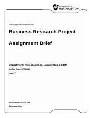 Assignment_Brief__Business_Research_Project__STRM044 (1).pdf