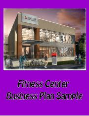 Gym-Business-Plan-Template-Free-Download