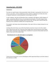 Interpreting Graphs - PIE CHARTS(1).docx
