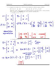 MATH-2070U-Midterm-2010-C-Solutions