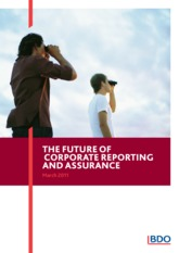 2681_Future_of_Financial_Reporting_brochure_-_FINAL_25_MARCH_2011