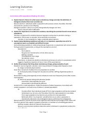 Learning Outcomes 1 16.pdf
