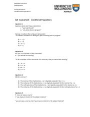 BL1_Self  Assessment conditional propositions 1_2016 (1).pdf