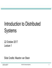 424-Lecture-1-IntroDistributed.pdf