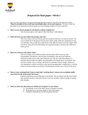English 125 Proposal_for_Final_Paper_worksheet