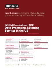 176099191-51821-Data-Processing-Hosting-Services-in-the-US-industry-report-pdf