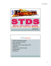hlt201_sexually_transmitted_diseases