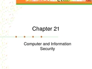 Chapter_21_computer_Sec
